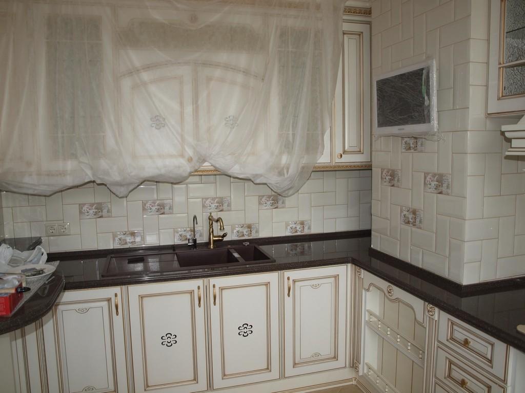 Ремонт трехкомнатной квартиры - OLYMPUS DIGITAL CAMERA - 3