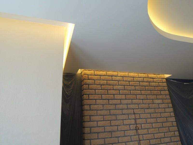 Ремонт трехкомнатной квартиры - 698 - 1