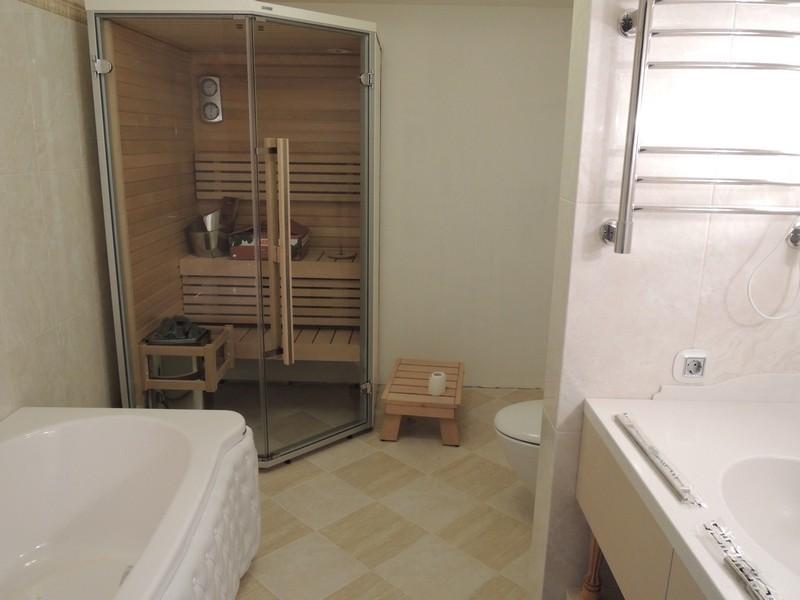 Ремонт трехкомнатной квартиры на Ленина, 118 - 4