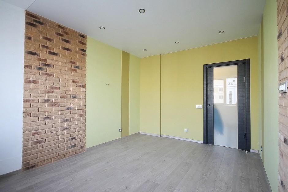 Ремонт однокомнатной квартиры - 1ка - 4