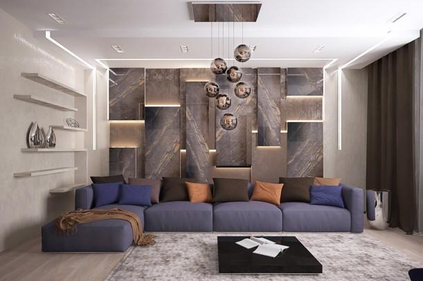 Дизайн проекты - ельцовка - 2