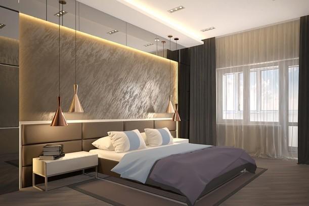 Дизайн проекты - ельцовка - 3