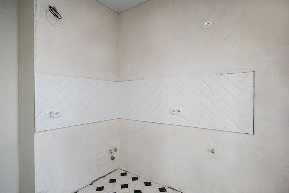 3 комнатная квартира на Иподромской - 5
